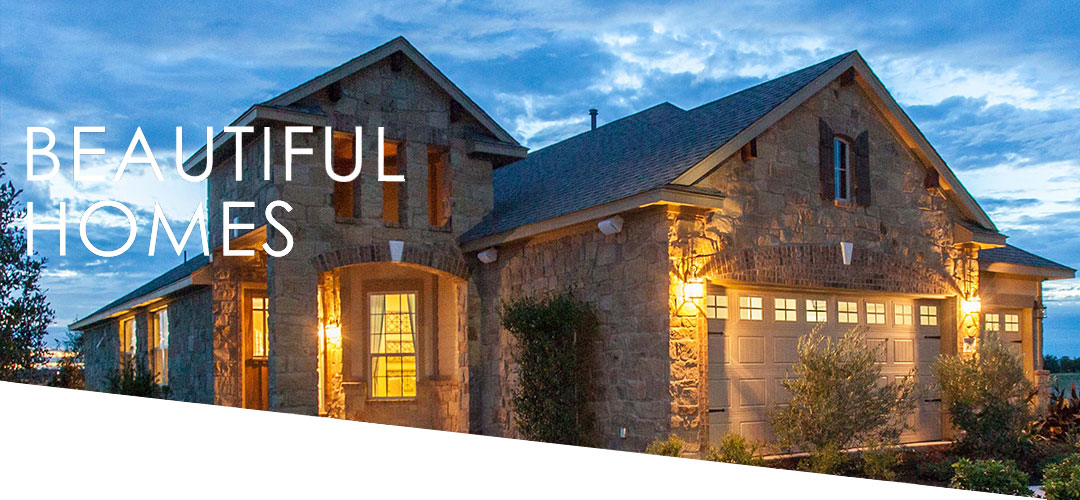 trace new homes in new braunfels