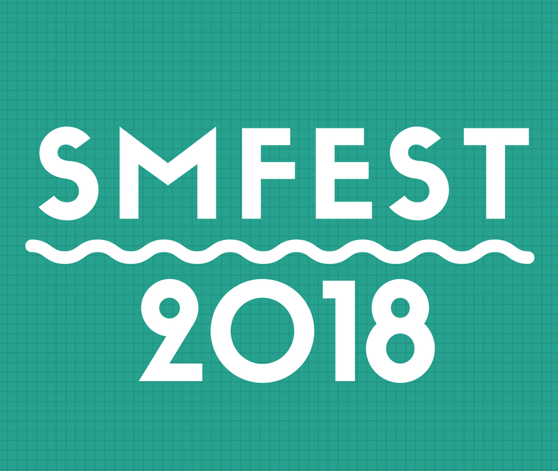 Check Out San Marcos Arts Scene at SM Fest