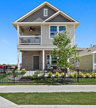 trace new homes in san marcos texas trace new homes in san marcos texas